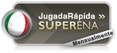 Superena-monthly